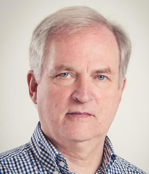 Horst Engelmann