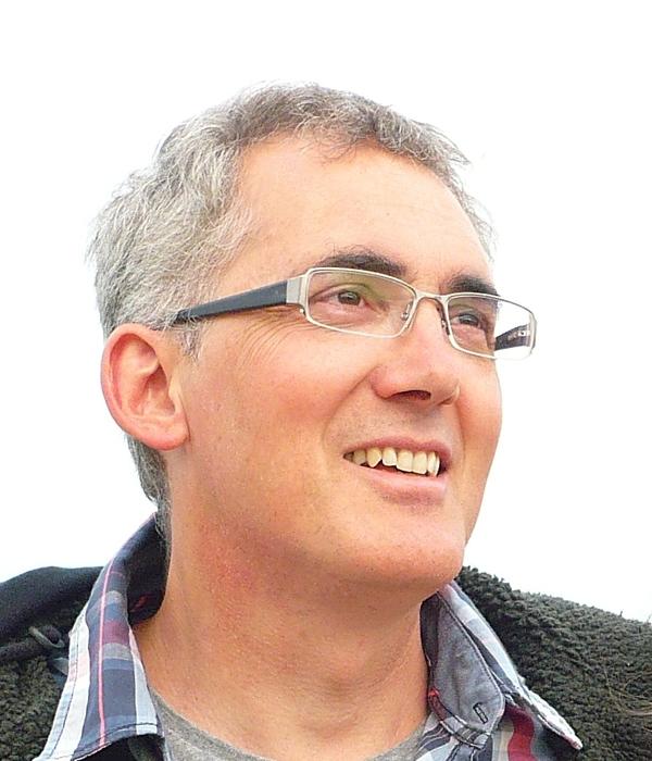 Roland Denner