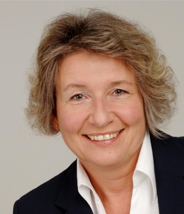 Renate Hauer